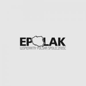 Katalog stron ePolak